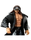 Figurina WWE John Morrison - WWE Elite 82 15 cm