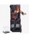 Figurina WWE Kane Elite 47,5, 18 cm