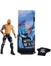 Figurina WWE Karl Anderson Elite 56, 18 cm