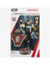 Figurina WWE Kevin Owens Elite 66, 18 cm