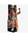 Figurina WWE Kofi Kingston (New Day) Elite 52, 18 cm
