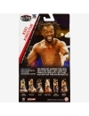 Figurina WWE Kofi Kingston Elite 60, 18 cm