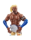 Figurina WWE Kofi Kingston - WWE Elite Top Picks 2021, 17 cm