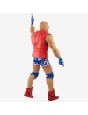 Figurina WWE Kurt Angle Elite 66, 18 cm