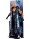 Figurina WWE Luke Gallows Elite 56, 18 cm