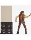 Figurina WWE Mankind (Mick Foley) Elite 51, 18 cm