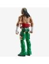 Figurina WWE Matt Hardy Elite 58, 18 cm