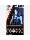 Figurina WWE Nikki Cross Elite 66, 18 cm