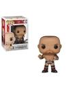 Figurina WWE POP! Vinyl Batista 10 cm