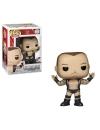 Figurina WWE POP! Vinyl  Randy Orton 10