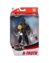 Figurina WWE R-Truth - WWE Elite 78, 17 cm