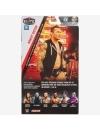 Figurina WWE Randy Orton Elite 67, 18 cm