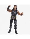 Figurina WWE Roman Reigns Elite 45, 18 cm