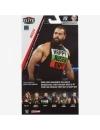 Figurina WWE Rusev Elite 65, 18 cm