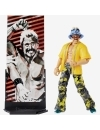 Figurina WWE Scotty 2 Hotty Elite 57, 18 cm