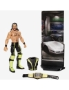 Figurina WWE Seth Rollins Elite 52, 18 cm