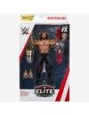 Figurina WWE Seth Rollins Elite 64, 18 cm
