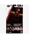 Figurina WWE Seth Rollins (Shield) Elite 70, 17 cm