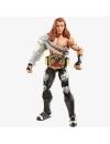 Figurina WWE Shawn Michaels Elite Legends, 18 cm