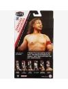 Figurina WWE Shinsuke Nakamura Elite 57, 18 cm