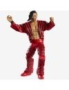 Figurina WWE Shinsuke Nakamura Elite 63, 18 cm