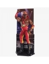 Figurina WWE Stevie Ray (Harlem Heat) Elite 46, 18 cm