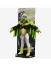 Figurina WWE Surfer Sting Elite 62, 18 cm