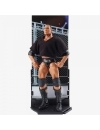 Figurina WWE The Rock Elite 47,5, 18 cm