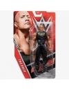 Figurina WWE The Rock Series 68,5