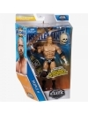 Figurina WWE Triple H Elite Wrestelmania 33, 18 cm