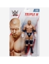 Figurina WWE Triple H Series 93, 17 cm