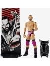 Figurina WWE Tye Dillinger Elite 57, 18 cm
