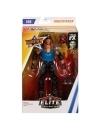 Figurina WWE Undertaker (American Badass) Elite 68, 18 cm