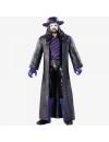 Figurina WWE Undertaker Elite Legends, 18 cm