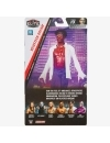 Figurina WWE Velveteen Dream Elite 67, 18 cm
