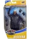 Figurina WWE Viscera - WWE Elite 77, 17 cm