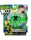 Ben 10, Out of the Omnitrix Diamond Head 12 cm