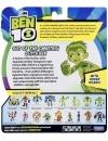 Ben 10, Out of The Omnitrix Glitch 12 cm