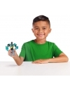 Ben 10 Figurina Omni-Kix Armour Diamondhead 12 cm