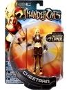 Figurine Thundercats - Cheetara 10 cm