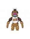 Five Nights at Freddy's Figurina Chocolate Chica 13 cm