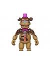 Five Nights at Freddy's Figurina Chocolate Freddy 13 cm
