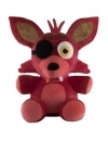Five Nights at Freddy's, Jucarie Plus Foxy 40 cm