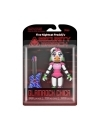 Five Nights at Freddy's Security Breach Glamrock Chica 13 cm