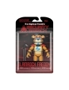 Five Nights at Freddy's Security Breach  Glamrock Freddy 13 cm