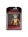 Five Nights at Freddy's Security Breach  Glamrock Freddy 13 cm