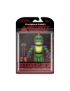 Five Nights at Freddy's Security Breach   Montgomery Gator 13 cm (Decembrie)