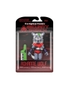 Five Nights at Freddy's Security Breach  Roxanne Wolf 13 cm