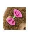 Fluffy, ariciul Butterfly , din plus, 15cm