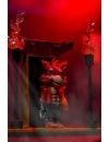 FNAF Temple of the Fox Set Constructie 41 piese